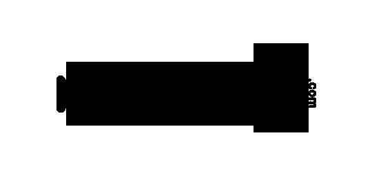 Mitelove