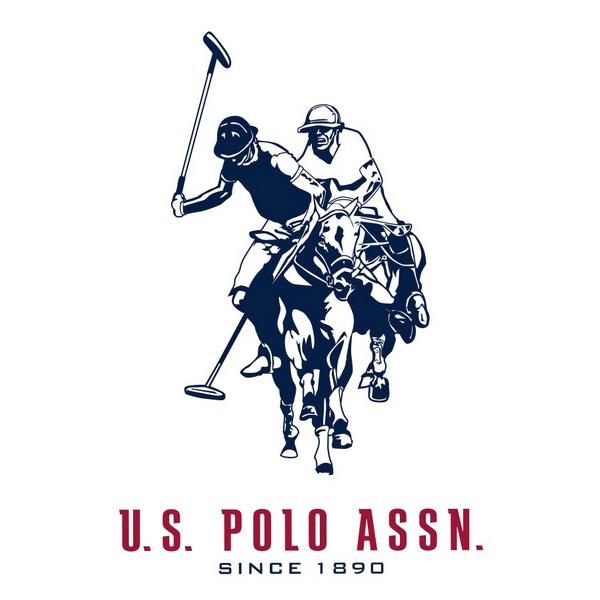 U.S POLO ASSN.